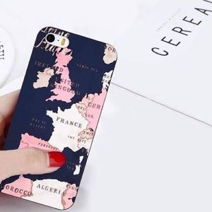 Kate Spade, Going Places IPhone 6/6s Case